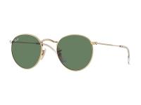 alensa.dk - Kontaktlinser - Solbriller Ray-Ban RB3447 - 001